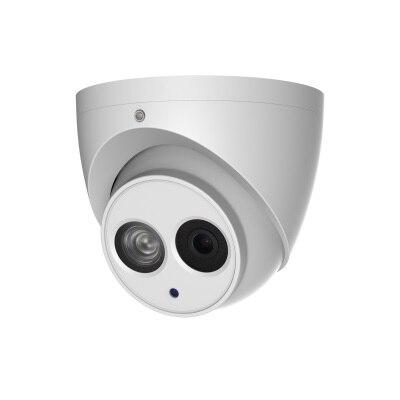 2017 New Arriving IPC HDW4431EM ASE 4MP IR Eyeball Network Camera 4MP IR Eyeball Network Camera