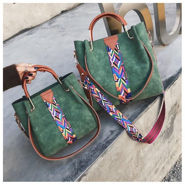 HTB1ZfaeXE rK1Rjy0Fcq6zEvVXaR - Luxury Handbags Women Bags
