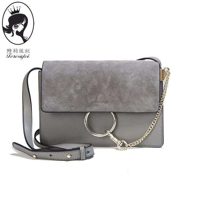 ФОТО luxury women bag designer handbag high quality brand 2017 female Platinum bag sac a main femme de marque celebre bolsa feminina