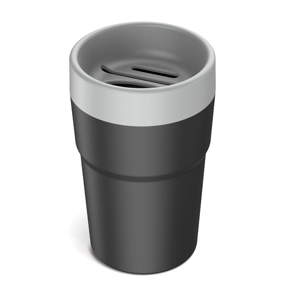 best top 10 storage cups brands and get free shipping - a712