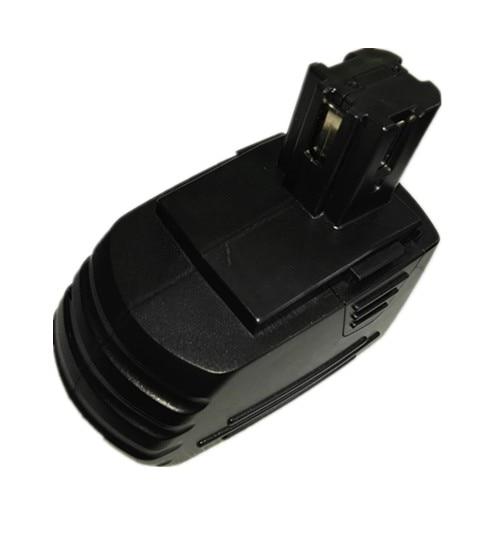 power tool battery for Hil 12VA 2500mAh,Ni Mh,SFB 121,SFB 126,TCM2,SF120-A,SF-121A,APHL 12,SF 121-A,SID 121, SIW 121,SFL 12/15