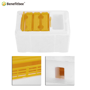 Image 4 - Colmena de apicultura, colmena de cosecha, colmena de Reina, colmena de acoplamiento, herramienta de Apicultura