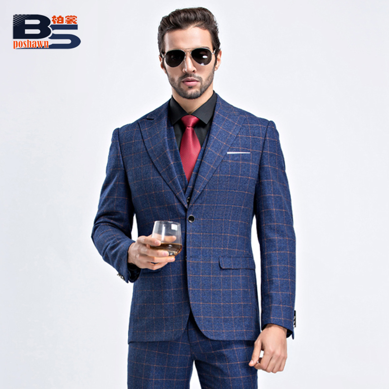 suit dressing style my dress tip