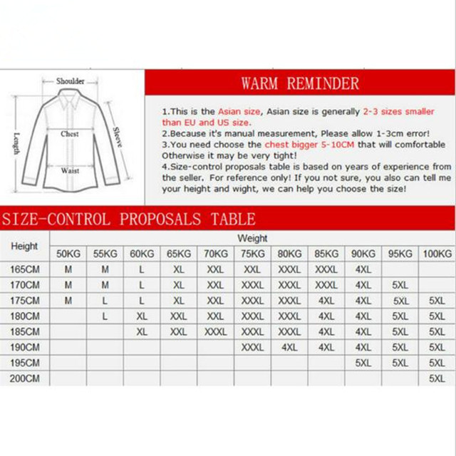 Jacket + Pants / Mens Luxury Brand Formal Casual Slim Formal Business Suit Male Blazer Groom Wedding Suits Set Gray and Black 5