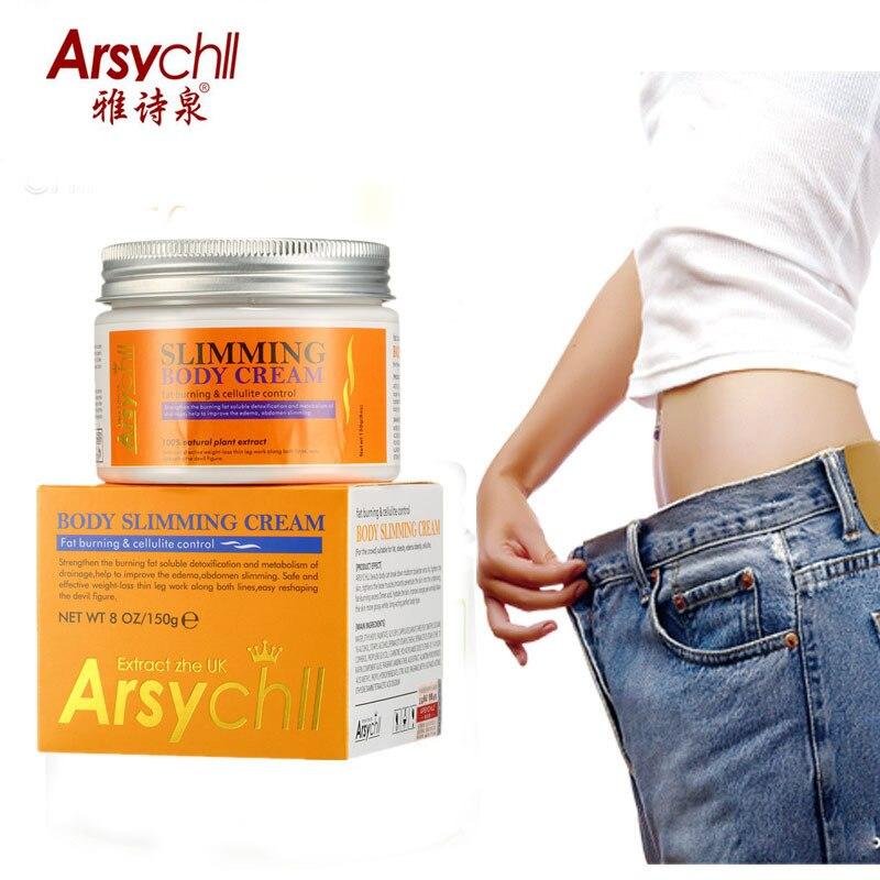 Informacion de productos para bajar de peso
