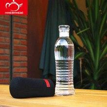 wine glass my bottle 500 ml office affa transparent glass brand creative coffee Sports my water