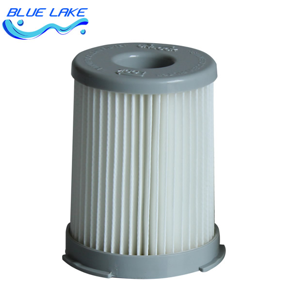 Factory outlets, Vacuum cleaner Filter element /HEPA, 2pcs ,Efficient filter,Washable,vacuum cleaner parts Z1650/Z1660/Z1650 high quality vacuum cleaner air inlet filters washable efficient filter vacuum cleaner parts fc5823 fc5826 fc5828 30