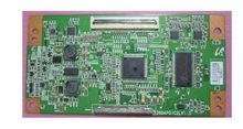 LCD Board 260AP01C2LV1.3 Logic board FOR connect with 26AV300C A60EDGEC2LV0.2 T-CON connect board(China)