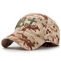 2018 LTGFUR New Camo Flat Cap US Army Cap Men Baseball Cap Camouflage Mens Snapback Bone