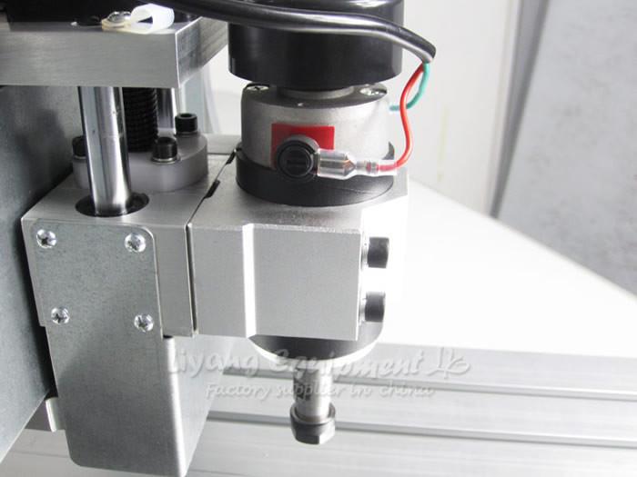 cnc 3020 T-D300 (7)