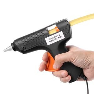 Image 5 - כלים לא צבוע תיקון להסרת מוסך כלים אוטומטי פופס דנט משיכת גשר מכונית ערכת DIY יד Ddr כלי Ferramentas + מתנה
