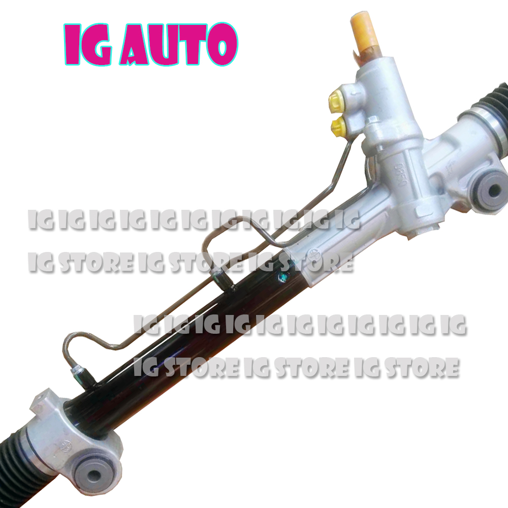 Brand New Power Steering Rack Steering Assembly For Toyota Camry Acv 40 LHD 44200 33490 4420033490 Steering Rack in Power Steering Pumps Parts from Automobiles Motorcycles