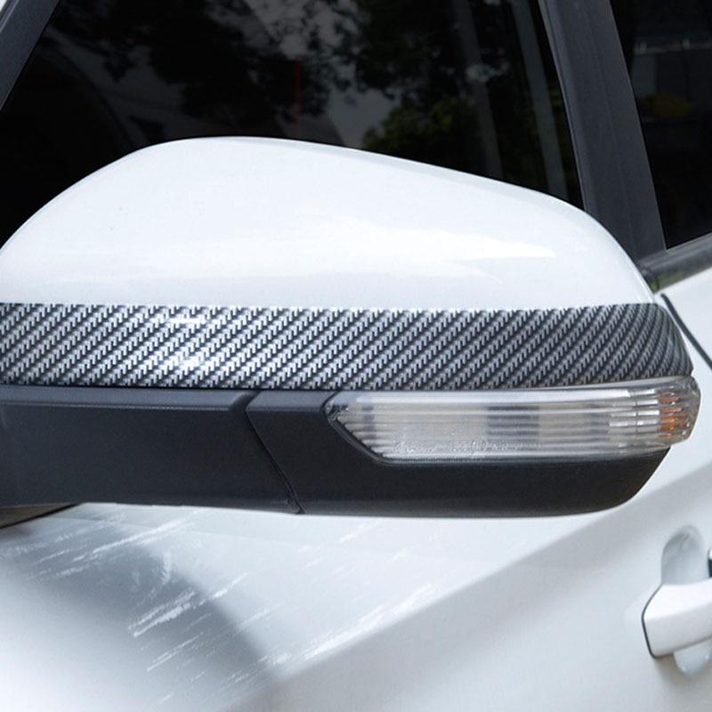 Lexus Crv: Aliexpress.com : Buy Automotive Carbon Fiber Bumper Lip