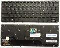 Nuevo teclado para dell xps 12 xps 13 l321x 13d 13r L322X 0MH2X1 L221 L321 L322 XPS13R XPS13D EE. UU. teclado del ordenador portátil de Luz de Fondo