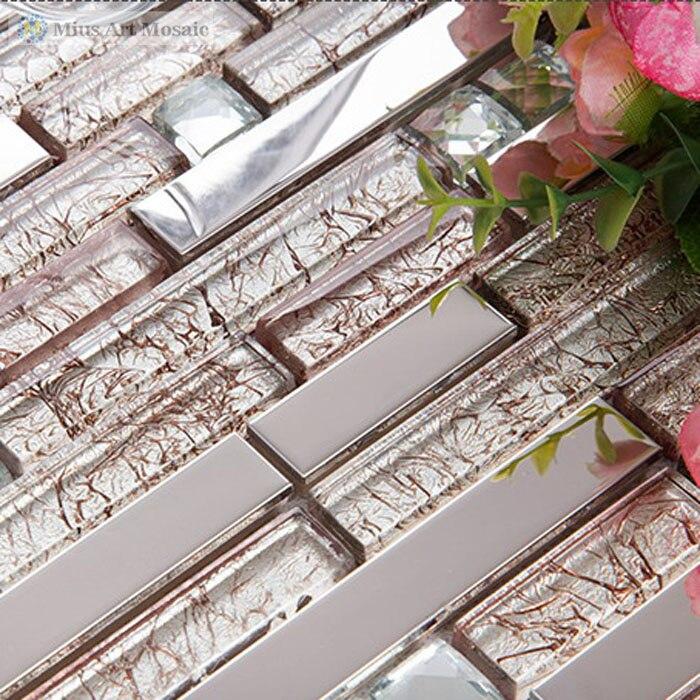 Acquista all'ingrosso Online piastrelle strisce da Grossisti ...