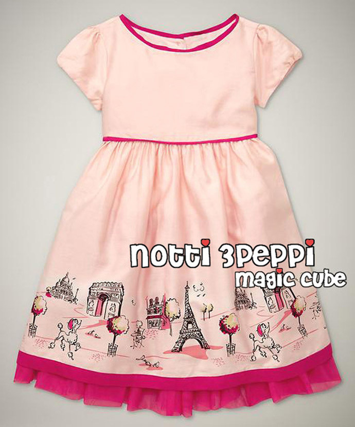 Popular Stylish Dress for Baby Girl-Buy Cheap Stylish Dress for ...