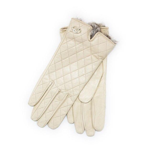 Women Gloves Warm Plus...