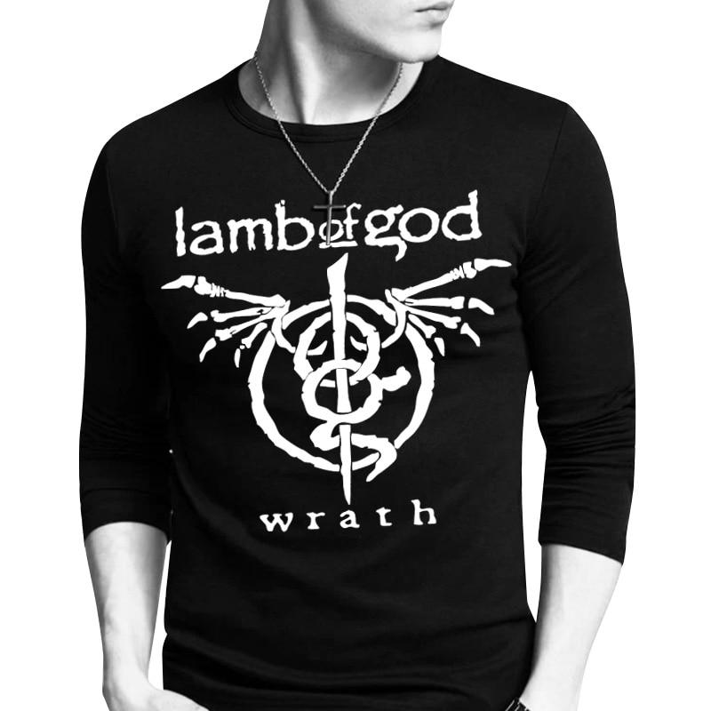 Lamb Of God Wrath Logo Gallery Of Loving And Worshiping The Lamb Of