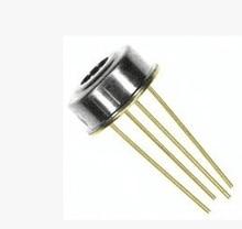 3 V fonte de alimentação MLX90614ESF-BAA sensor de temperatura infravermelho digital de não-contato de medição de temperatura infravermelho