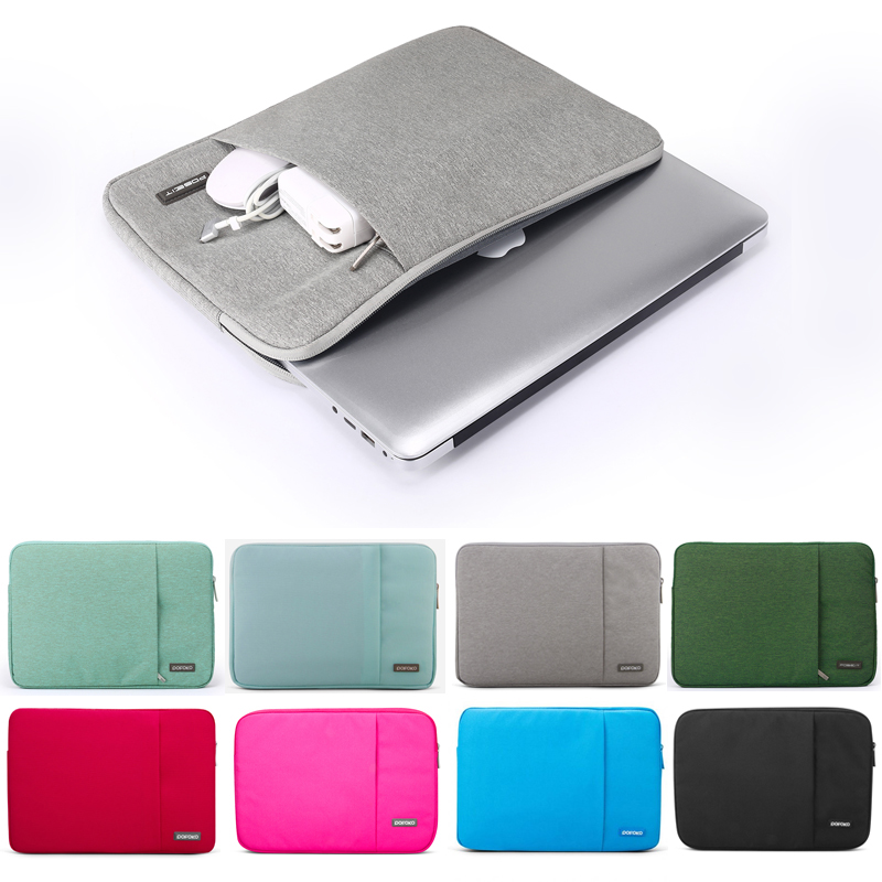 """Laptop Waterproof & Shockproof Sleeve Bag for Microsoft 12.3""""Surface Pro 6 Surface Book 15"""" 13.5"""" Surface Pro 6/5/4/3/2"""