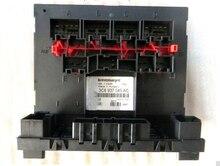 CHESHUNZAI J519 Central Electric Module For VW Passat B6 3C8 937 049 AC 3C8937049AC