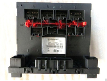 CHESHUNZAI J519 Modulo Centrale Elettrica Per Il VW Passat B6 3C8 937 049 AC 3C8937049AC