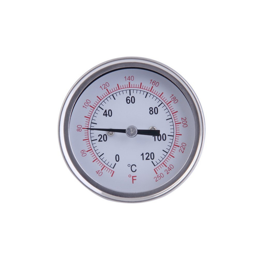 BBQ Thermometer industrial thermometer fs