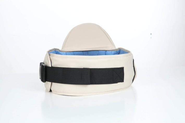 Baby Carrier Waist Belt