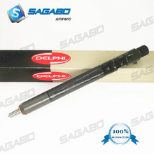 Originele Nieuwe Common Rail Injector EJBR04701D/R04701D/EJBR03401D/R03401D Voor D20DT A664017022