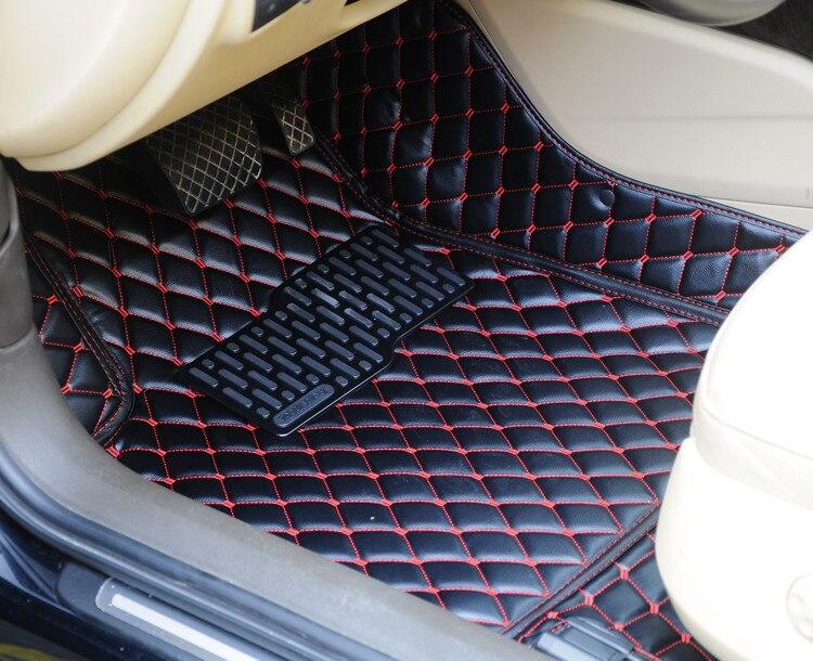 Custom Auto Carpet Floor Mats - Carpet Vidalondon