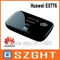 Desbloqueado huawei e5776 e5776s-601 150 fdd tdd 100mbps 4g lte sem fio Bolso WiFi Modem Router 3G UMTS WCDMA Cartões SIM Móvel Hotspot