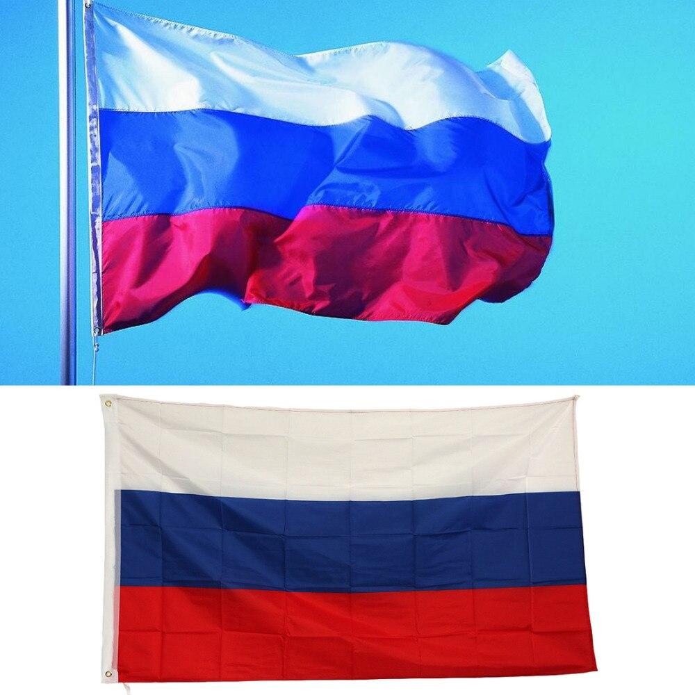 флаг россии купить на алиэкспресс