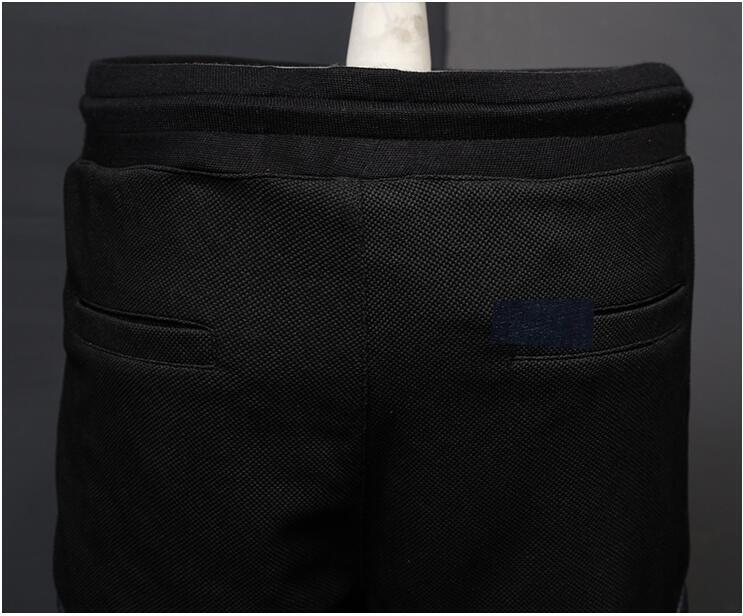Plana Nuevos Hombres Medio Patrón As Picture Caída Los Pantalones Caliente 2017 Venta Show Ocasionales La Regular De Peso Completa Mediados Lápiz tzZtIxaqw