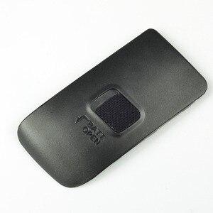 Image 2 - 100% Yeni Orijinal pil bölmesi kapağı YONGNUO YN600EX RT Flash Onarım Parçaları