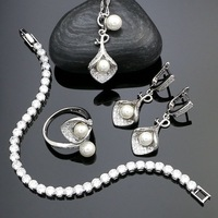 925-Sterling-Silver-Bridal-Jewelry-Sets-White-Pearl-Beads-Crystal-For-Women-Earrings-Pendant-Necklace-Bracelet.jpg_200x200