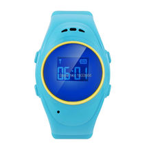 E08S new high quality GSM Child Kids gps watch love heart Children Smart Watch for Safety with LBS+GPS of positioning tracker