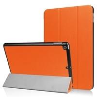 Case For New Ipad 9 7 2017 Tri Fold Folio Smart Case With Auto Sleep Wake