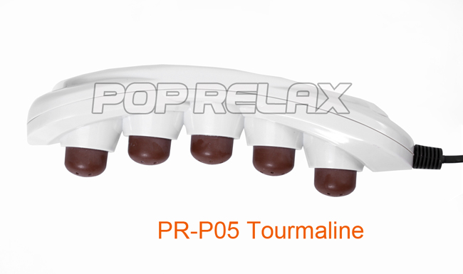 Tourmaline-P05-04