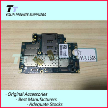 Original Unlocked Working For Xiaomi 3 M3 MI3 WCDMA 16GB Motherboard Logic Board With Chips Free shipping