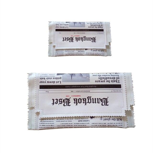 2017 сложенную газету сумка клатч забавные Сеть Креста тела сумка в винтажном стиле женские сумки конверт кошелек