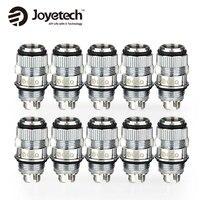 10pcs Original Joyetech EGo One CLR Atomizer Head 0 5ohm 1 0ohm CLR Coil For Joyetech