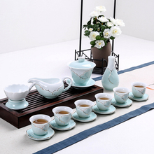 Top Grade Bone China Coffee Cup and saucers Cover bowl Creative European Tea Cup Set Home Party Afternoon Tea Teacup Porcelain стоимость
