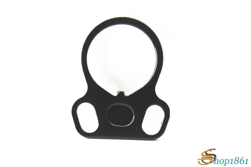 WATMCA Multi DeFeet Wooleator Argyle Muti Hi-Vis Hi-Top Cycling//Running Socks