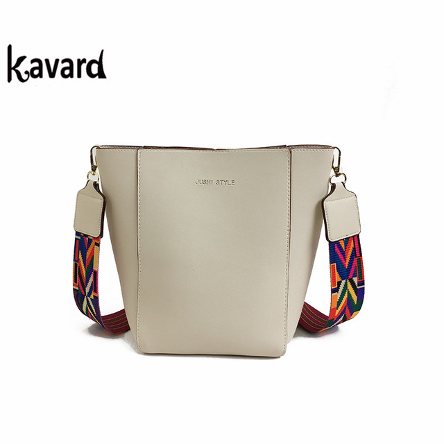 Fashion Mini Bag Spanish Handbags Women Luxury Bags Designer Crossbody For