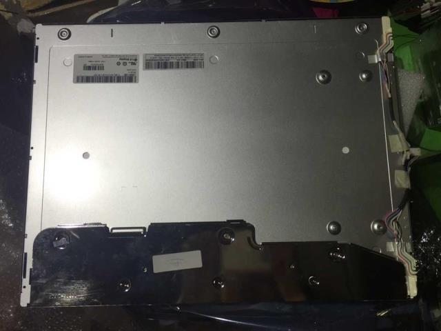 LM201U05 SLL1 LM201U05 (SL)(L1) LCD Displays lm201u05 sll1 lm201u05 sl l1 lcd displays