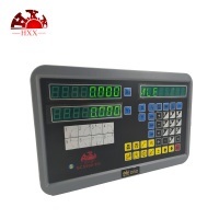 universal obd2 scanner products electronic Digital Readout for milling machines