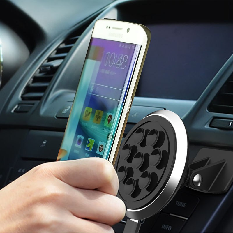 2016-Sucker-Style-Qi-Car-Wireless-Charger-Charging-Pad-Transmitter-For-Samsung-S7-Edge-Note-5 (1)