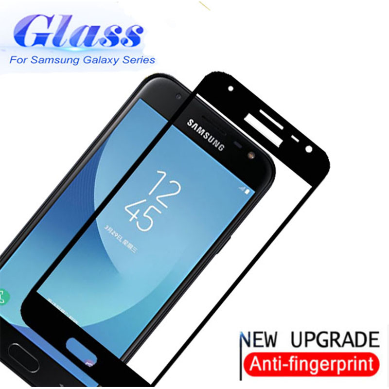 Savvies Crystalclear Screen Protector for Samsung L70,L 70 Protective Film Display Protection Film 100/% fits