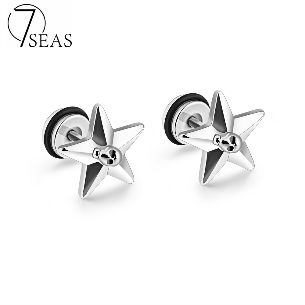 Online Whole Cool Studs Earrings From China