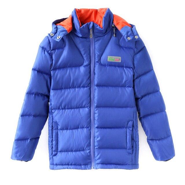 бесплатная доставка мальчик зимний пуховик зимнее ребенок тепло пальто мальчика куртка белая утка вниз пальто мальчик зимняя куртка куртка куртки зима куртка детская детские зимние куртки детские пуховики